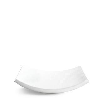 웨지우드 Wedgwood Gio Sculptural Bowl