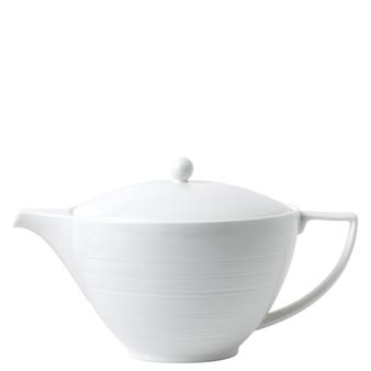 Jasper Conran Strata Teapot