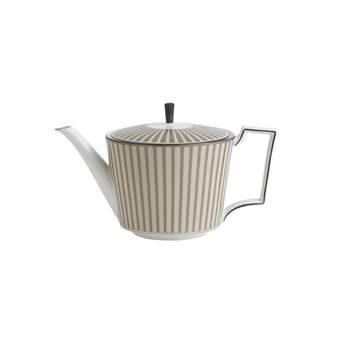 웨지우드 티 컬렉션 티포트 Wedgwood Parkland Iconic Teapot