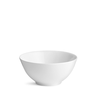 Jasper Conran White Bone China Gift Bowl