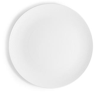 웨지우드 Wedgwood Gio Serving Platter
