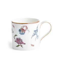 Bone China Mugs Coffee Floral Mugs Wedgwood Us
