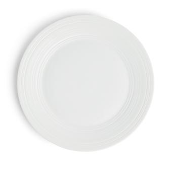 Jasper Conran Strata Dinner Plate