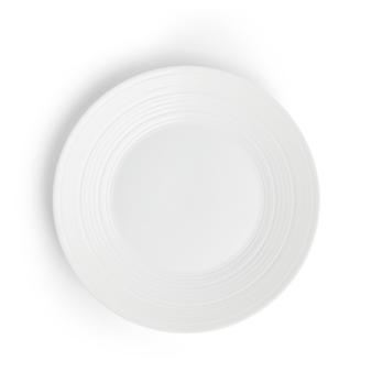 Jasper Conran Strata Salad Plate