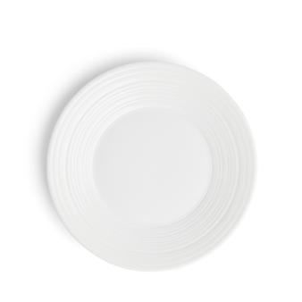 Jasper Conran Strata Bread & Butter Plate