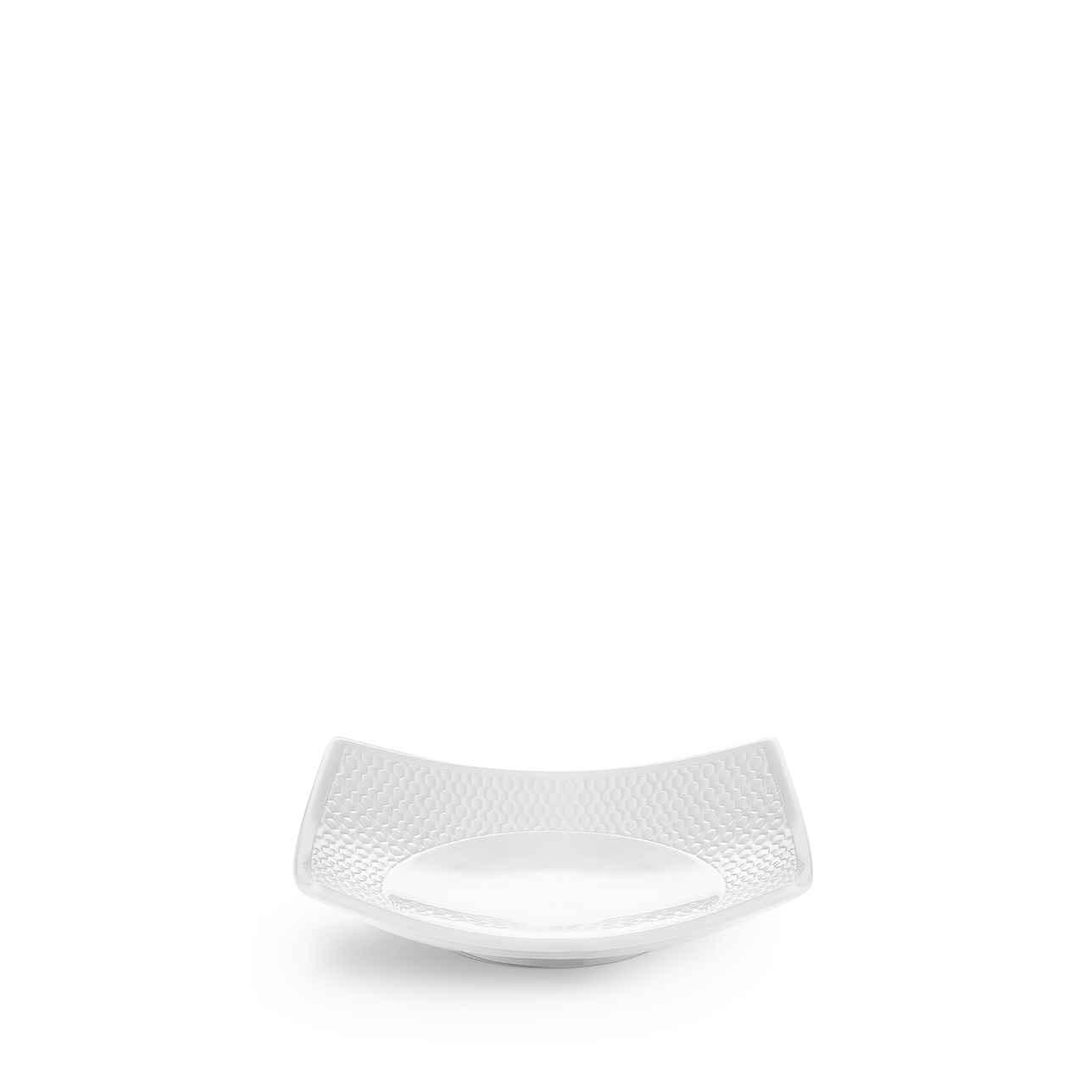 Gio Sculptural Bowl 14cm