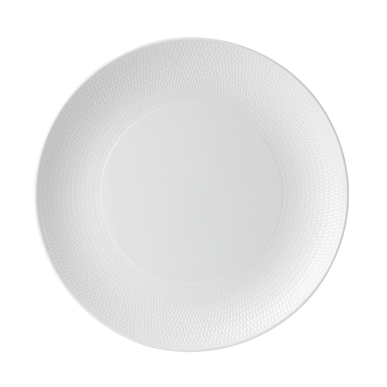 Gio Dinner Plate 28cm