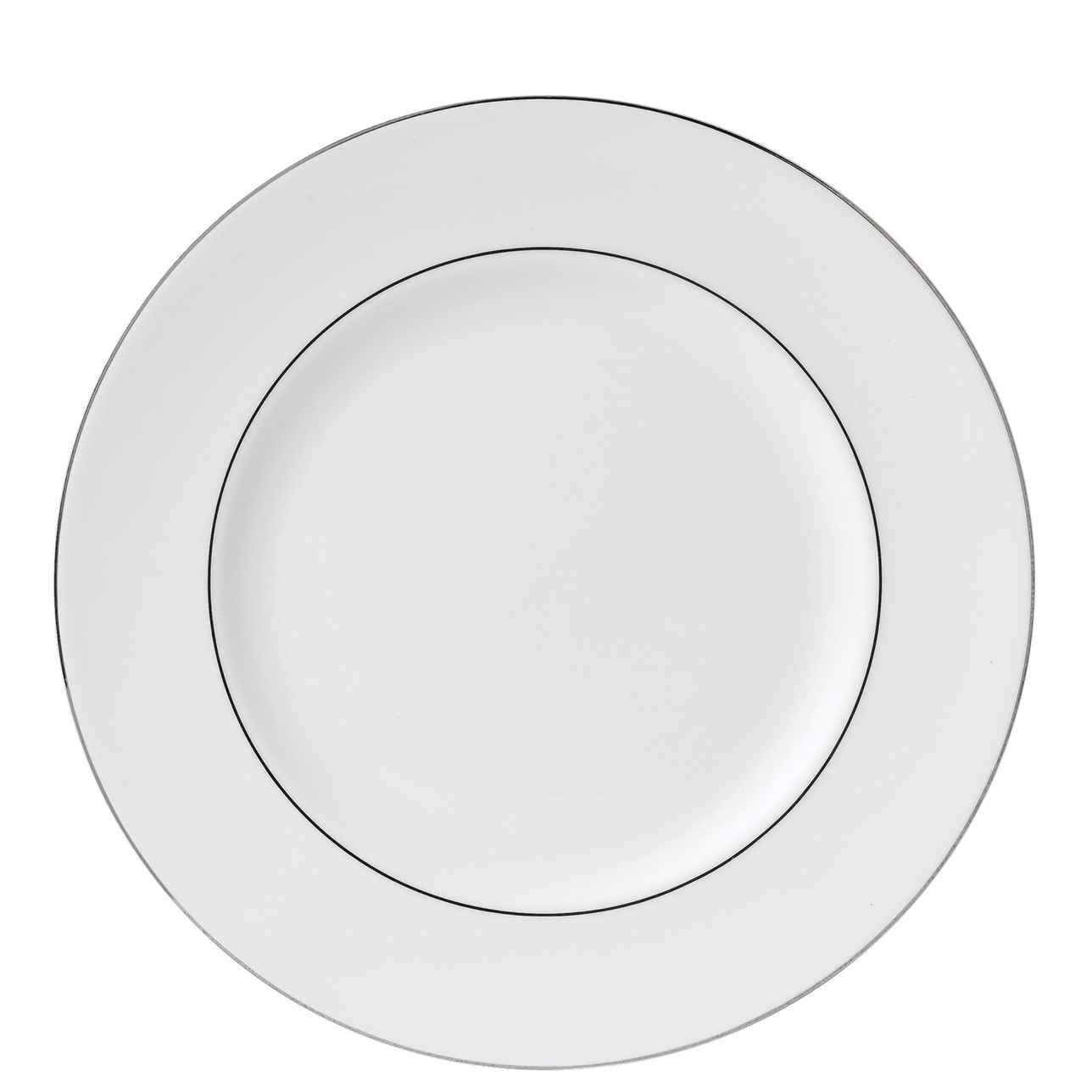 Signet Platinum Dinner Plate 27cm