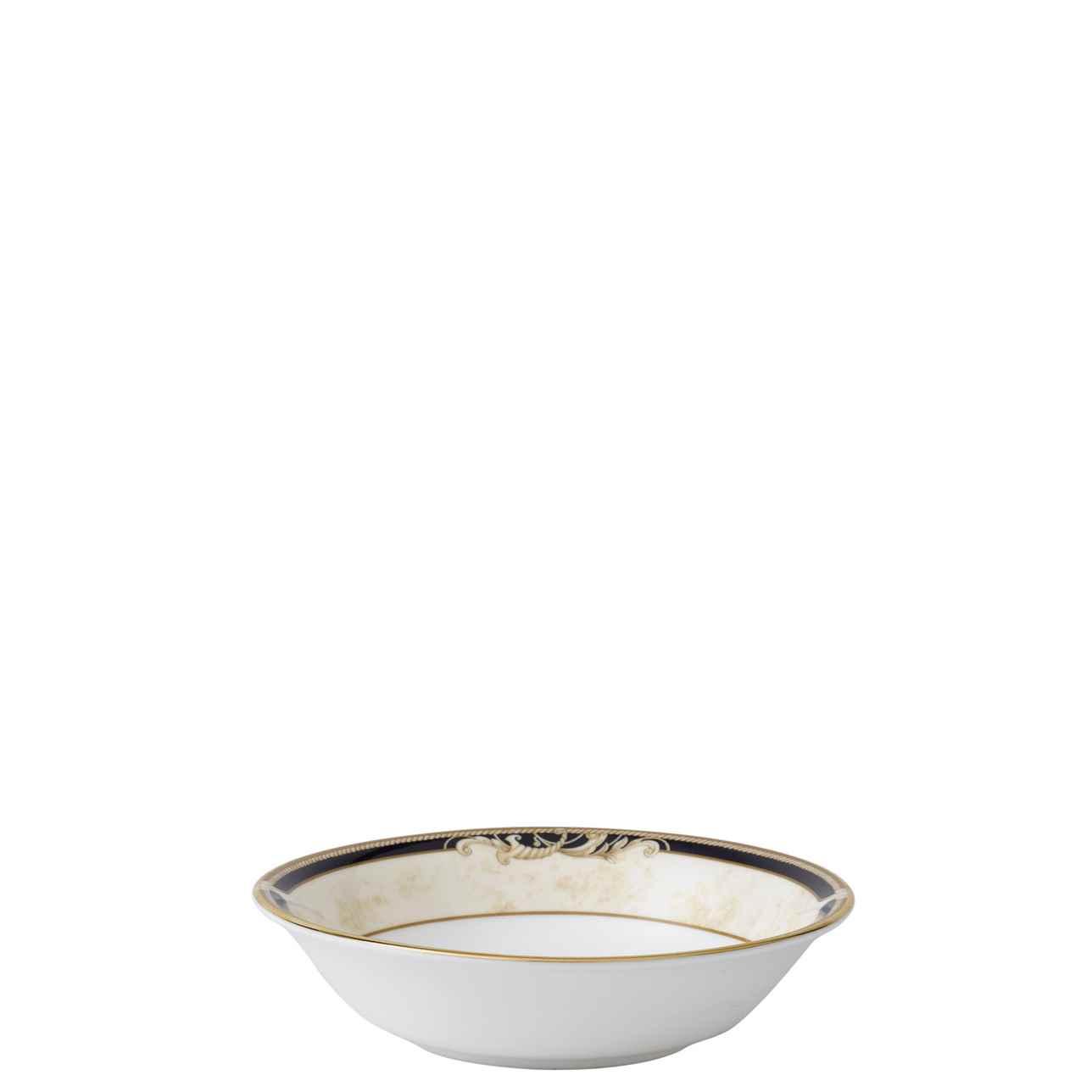 Cornucopia Cereal Bowl 16cm