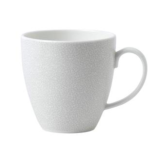 웨지우드 Wedgwood Gio Pearl Mug