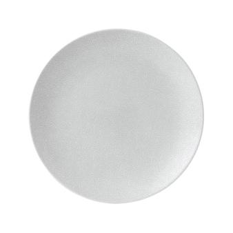 웨지우드 Wedgwood Gio Pearl Plate 8inch