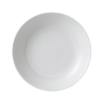 웨지우드 Wedgwood Gio Pearl Pasta Bowl