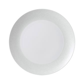 웨지우드 Wedgwood Gio Pearl Plate 11inch